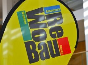 ReWoBau Wiesbaden 2020