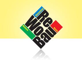 ReWoBau – Renovieren – Wohnen – Bauen 2018