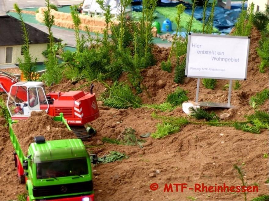 TruckShowBaustelle033- Mainz 031