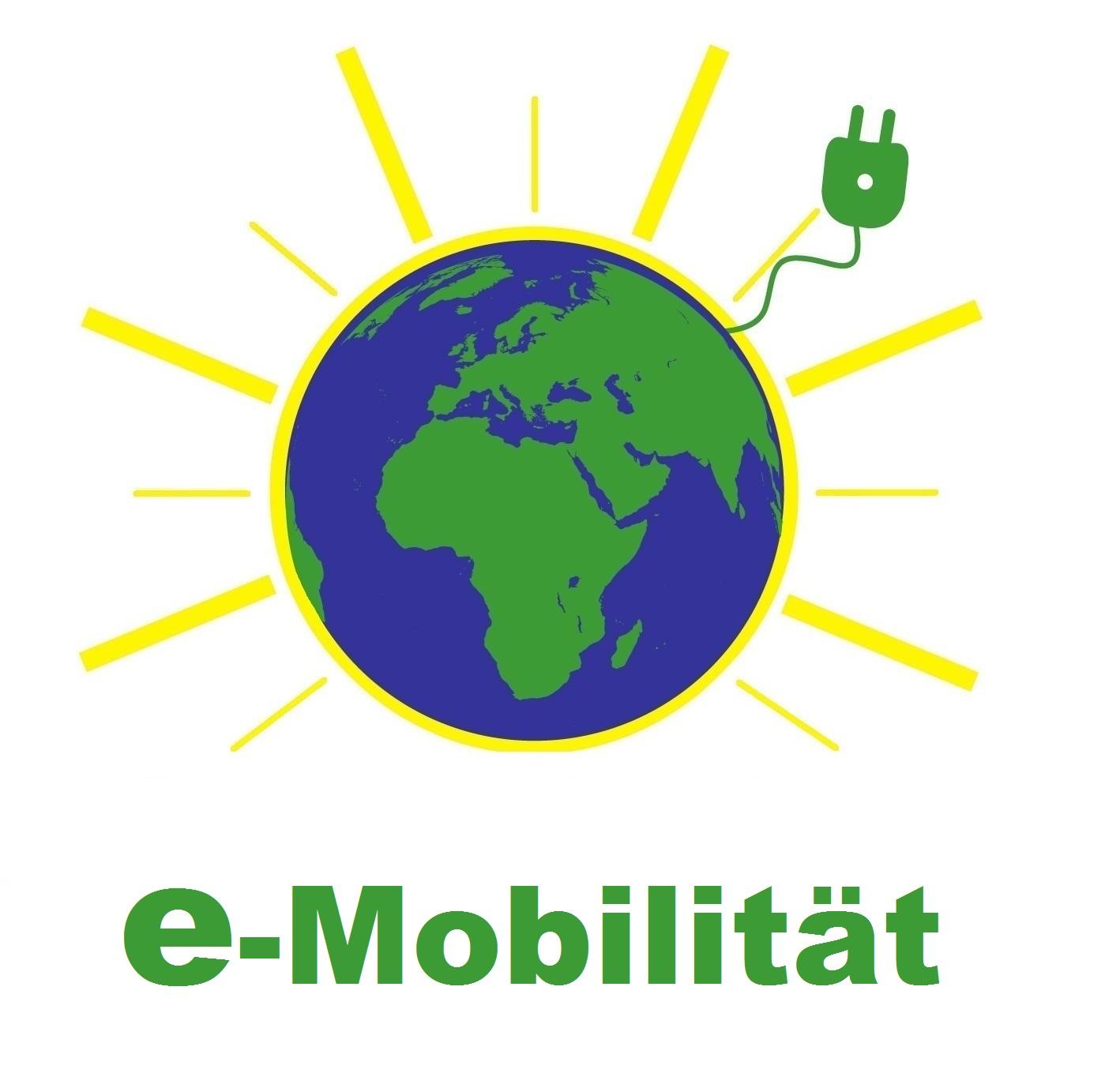 Logo_Finale Version-e-Mobilität