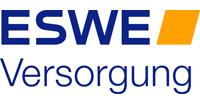 ESWE Versorgungs AG